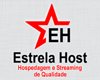 Estrela Host
