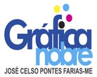 Gráfica Nobre