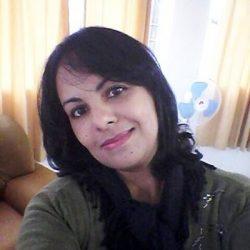 olivia-sao-paulo